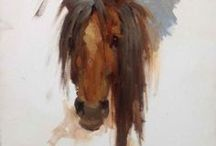 """Jim Rey / """"This is the West""""  