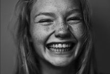 Emotions - Happy