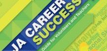 Work Readiness / Preparing young people to reach their career goals one resource at a time!