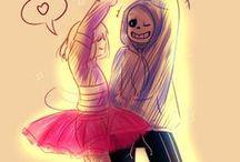 Dancetale♥