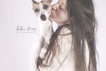 F.H petphotography / pets, animals, dog, photography, FedraHanga