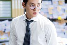 Chang Wook