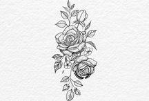 tattoo vorlage