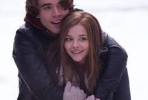 ~if I stay~