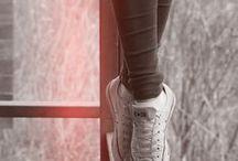 ~ballett~
