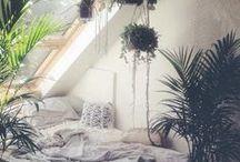 ~wonderful rooms~