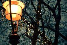 ~lights~