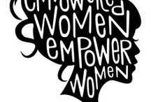 Your Best Self | Self Care | Self Love | Mental Health | Goals | Be You | Personal Development / Everyone wants to be the best version of themselves. Empowerment is important, learning healthy practices for life is essential. Get organized, get fit, set goals, manage stress, find joy, find community, find life. #empowerment #women #joy #goals #community Collaborators: Tall Pins only. Repin others content at least as much as you pin. Quality photos only. Low performing pins will be deleted. To collaborate, follow me on pinterest & fill out my contact form at https://savvyaf.com/contact-us/