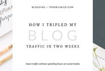 Bloggers Best Tips & Tricks  Blogging Tips   Start A Blog   Blog For Profit   Make Money Blogging / Failing to Plan is Planning to Fail. Get educated, create a plan, set goals, and begin blogging. Tips and tricks I am working to absorb as I launch into blogging with the intention of adding income to our home. #blog #blogging #monetize #pinteresttips #followers #conversion #affiliate To collaborate on this board, follow me on pinterest and fill out my contact form at https://savvyaf.com/contact-us/
