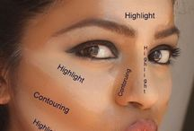 Make•up