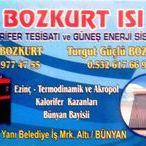 Bünyan'da işletmeler Kayseri / Bünyan'da işletmelerin telefon adres rehberi