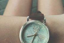 I think I need this / by Kayla Hamrick
