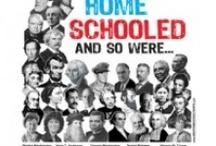 Homeschool / by Jacqueline Fitzgerald