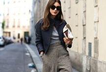 Style / by Chantal Skraba