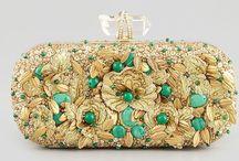 Handbags, Clutches & Totes / Handbags