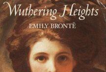 Books Worth Reading / by Lori Mitchell