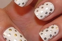 Art - Nails