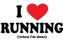 Think Skinny! / by Trinity Wilson