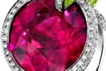 Jewelry / by Terri K. Douglas