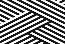 Patterns & Motifs