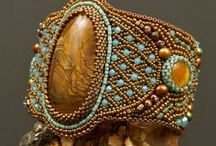 Art - Beads