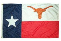 its all about TEXAS / by Judy