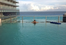 Best Resort Swimming Pools