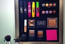 Beauty Products / by Megan Stephens