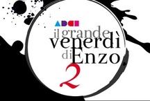 Grande Venerdì di Enzo 2013 BO
