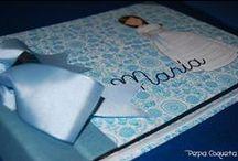 photo album - notebooks