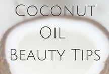 | beauty | / Beauty and hair products and tips