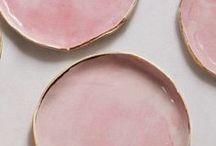 Savi - ceramics