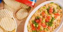 Game Night / We have 100s of items now at lower prices perfect for family game night recipes!