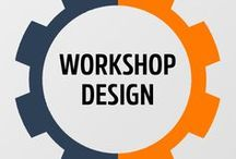 Workshop Design / Workshop Design   Tool Nerds finds & tests the best power tools on the market • Reviews of saws, multimeters, portable jump starters, staple guns & paint sprayers   ToolNerds.com