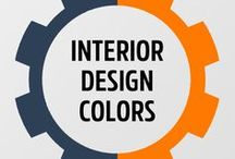 Interior Design Colors / Interior Design Colors   Tool Nerds finds & tests the best power tools on the market • Reviews of saws, multimeters, portable jump starters, staple guns & paint sprayers   ToolNerds.com
