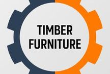 Timber Furniture / Timber Furniture   Tool Nerds finds & tests the best power tools on the market • Reviews of saws, multimeters, portable jump starters, staple guns & paint sprayers   ToolNerds.com