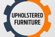 Upholstered Furniture / Upholstered Furniture   Tool Nerds finds & tests the best power tools on the market • Reviews of saws, multimeters, portable jump starters, staple guns & paint sprayers   ToolNerds.com