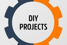 DIY Projects / DIY Projects   Tool Nerds finds & tests the best power tools on the market • Reviews of saws, multimeters, portable jump starters, staple guns & paint sprayers   ToolNerds.com