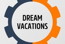 Dream Vacations / Dream Vacations & Travel   Tool Nerds finds & tests the best power tools on the market • Reviews of saws, multimeters, portable jump starters, staple guns & paint sprayers   ToolNerds.com