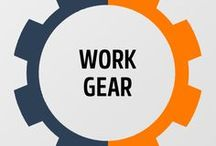Work Gear / Work Gear   Tool Nerds finds & tests the best power tools on the market • Reviews of saws, multimeters, portable jump starters, staple guns & paint sprayers   ToolNerds.com
