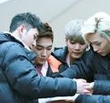 ○ NU'EST ○ / ultimate group ♥