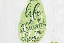 Simply Quotes ♥ Unsere Lieblingssprüche / Nimm dir Zeit für Dinge, die dich glücklich machen!