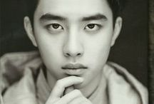 Kyungsoo (Exo)