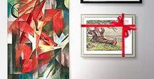 Blog de Repro-tableaux.com / Sur ce blog, vous trouverez toute les informations en ce qui concerne la reproduction d'œuvres d'art, ainsi que des idées de décoration.