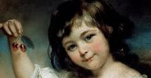 Journée internationale des enfants / Le 1 er juin c'est la journée international des enfant et ceci depuis 1925