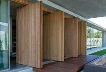 Πόρτες Ασφαλείας◆Safety Doors / Οι πόρτες συμπληρώνουν αισθητικά την αρχιτεκτονική του σπιτιού ή του επαγγελματικού χώρου.  Εξωτερικές & εσωτερικές πόρτες ασφαλείας διαχρονικού ή μοντέρνου σχεδιασμού. ~~~~~~~~~~~~~~~~~~~~~~~~~~~~~~~~~~~~~~~~~~ Οι πόρτες συμπληρώνουν αισθητικά την αρχιτεκτονική του σπιτιού ή του επαγγελματικού χώρου.  Εξωτερικές πόρτες ασφαλείας διαχρονικού ή μοντέρνου σχεδιασμού και συλλογή απο κομψές εσωτερικές πόρτες.