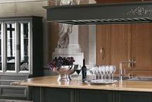 Luxury Έπιπλα Κουζίνας◆Luxury Kitchen Furniture / A unique collection, giving interiors a whole new meaning, adding value to every space.  ~~~~~~~~~~~~~~~~~~~~~~~~~~~~~~~~~~~~~~~~~~~~~~ Μια μοναδική συλλογή που δίνει στο εσωτερικό του σπιτιού μια εντελώς καινούρια έννοια προσθέτοντας αξία στο κάθε χώρο.