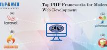 Web Development Services India / APPNWEB Technologies is a leading Web Design & Mobile App Development Company which provides affordable services in Custom Website Design & Development, Web Application Development solutions and other IT services across the globe.  Visit: http://bit.ly/2lm03tJ