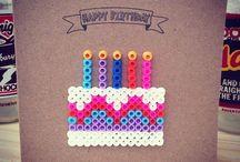 Geburtstagsideen