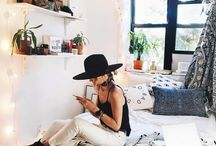 Decor / This board contains some cool ideas for your house.